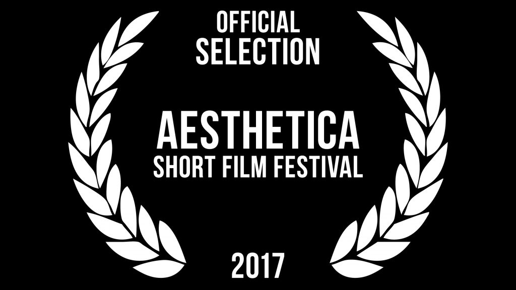 ASFF 2017 Official Selection WHITE