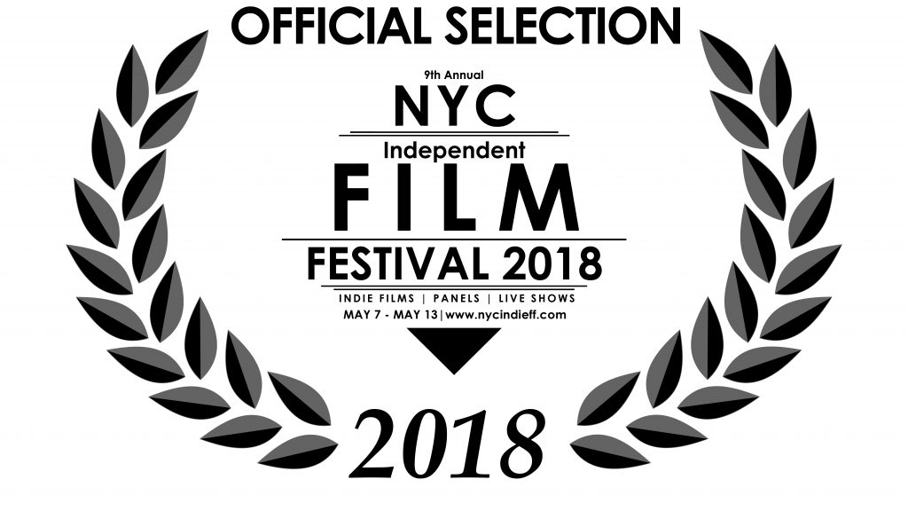 Official SelectionNYC