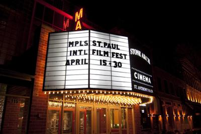 minneapolis-st-paul-international-film-festival-21448667